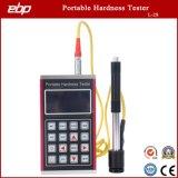 Digital Portable Leeb Hardness Testing Machine L-2s