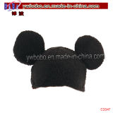 Gift Items Wedding Decoration Hat Business Gift (C2047)