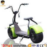 1500W Electric Scooter Citycoco 2 Wheel Electric Scooter Harley Motorcycle