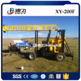Diamond Core / Water Well Drilling Rig Price for Sale