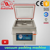 Dz300b Desktop Commercial Use Vacuum Packing Machine Wholesale