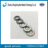 Tungsten Carbide Tile Cutting with Bearing