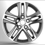 Cheap Wholesale High Quality Steering Wheel Rim Alloy Car Wheels