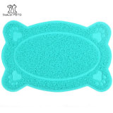 Cat Litter Mat Soft and Durable Pet Litter Mats for Cats, Dogs and Puppies