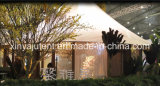 Tent Windproof Safari Party Tents Wholesale Price