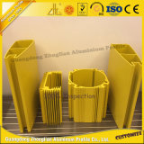 Pin Fin Heatsink for Customized Different Sizes and Colors