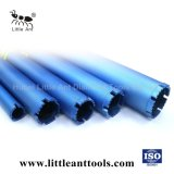 Little Ant Company High Quality Concrete Core Drilling Bits