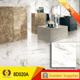 High Grade Design White Marble Porcelain Tiles Wall Tiles (8D020A)