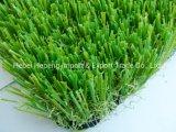 Cheap Grass Artificial for Home Yard Decoration Artificial Grass Tiles