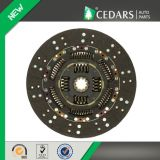 Reliable Wholesale Car Clutch Plates with 10 Years Experience