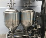 2000L Steam Teating Industrial Craft Beer Brewing Equipment (ACE-FJG-A2)