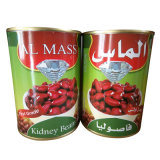 Canned Red Kidney Beans Healthy