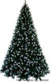 Custom Artificial Christmas Tree for Decoration