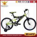 "16""Suspension Seat Kids Bike/Cycle for Child"