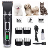 Wholesale Automatic Pet Grooming Tool Professional