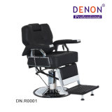 Barber Shop Cheap Barber Chair Supplies (DN. R0001)