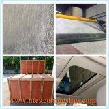 150GSM Fiberglass Chopped Strand Mat for Car Roof