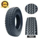 Wholesale Tire22.511r 24.5 Tire 225/45/17, 295 75 22.5 Truck Tire, Tire Inner Tube From China