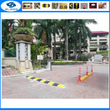 Made in China Wholesale Rubber 900mm Width Road Speed Breaker