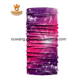 Wholesale Clothing accessories  Cheap Custom Bandana Printing
