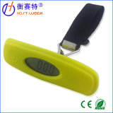 Colorful Mini Digital Luggage Scale Ns-H8