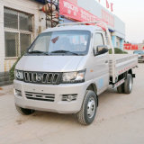 Chtc 4X2 Cheap 1.5 Tons Mini Cargo Lorry Truck for Sale