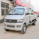 Kama Brand 4X2 Cheap 1.5 Tons Mini Cargo Lorry Truck for Sale