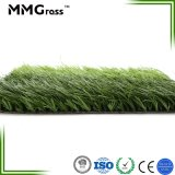 Synthetic Artificial Turf for Garden with Favorable Price