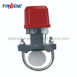 Durable Water Flow Switch on Pipe System in Competitive Price