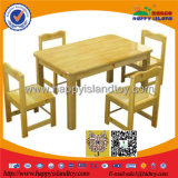 Wholesale Cheap Kindergarten Children Wooden School Furniture Supplier