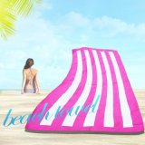 Wholesale Hotel & Resort Large Pool Towels