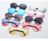Womens 2021 Toddler High End Designer Wonens Big Frame Over Sized Top Selling 2020 Goggles for Men in Salmon ANSI Z87 Safety Fashion Ray Bun Bamboo Sunglasses