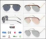 2019 New Combination Fashion Best Selling Retro Sunglasses