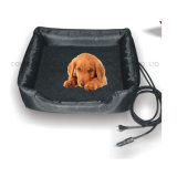 Pet Heating Products Heated Bed with Ce&RoHS Approved