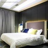 Hotel Bedroom Furniture Cheap Hotel Furniture Used Hotel Furniture for Sale