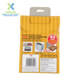 Kitchen Tools Cheap Non Stick Reusable Toaster Bags