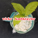 High Quality 99% Pure Nystatin Powder CAS 1400-61-9 Nystatin Tablets Raw Material Nystatin Price