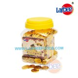 Confectionery Gold Coins Chocolate From Chocolate Maker