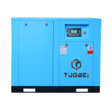 High Quality Competitive Price 15kw 20HP 15bar Belt/Direct Driven Electric Rotary Screw Air Compressor