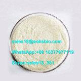 Best Price Casein CAS 9000-71-9 Food Additive