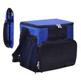 Wholesale Waterproof Cooler Bag Kids Lunch Box Bag