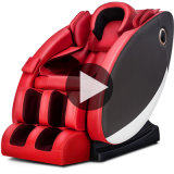 2018 Hot Sale Foot Body Massager Kneading Massage Chair Price