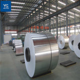 PPGI Coils, Color Coated Steel Coil, Prepainted Galvanized Steel Coil Metal Roofing Sheets Building