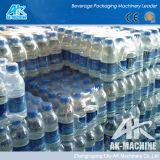 Factory Price PE Shrink Wrap Transparent Pallet Stretch Film/PE Shrink Film for Mineral Water Bottle