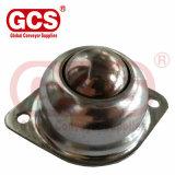 Conveyor Roller Ball Round Type, Transfer Unit, Caster Wheel