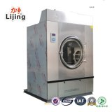 100kg Tumble Drying Machine Industrial Laundry Dryer