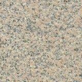 Nero Santiago Wall Decorative Price Per Square Meter of Granite