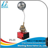 Liquid Level Switch/Level Control/Float Ball Switch