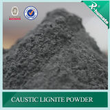 70%Min Powder Causticized Lignite for Oil Drilling Mud