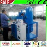 Used Hydraulic Oil Purifier, Oil Filtering Machine